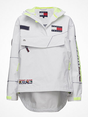 Tommy Jeans Tjw 90s Sailing Jacket