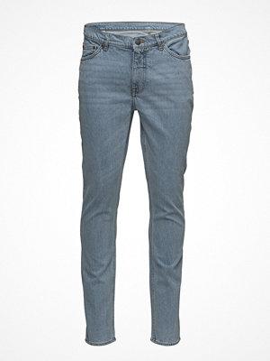 Jeans - Cheap Monday Sonic Anti Blue