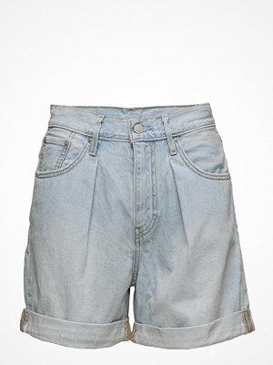 Levi's Baggy Short Rugrat