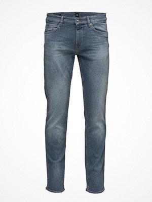 Jeans - BOSS Delaware3