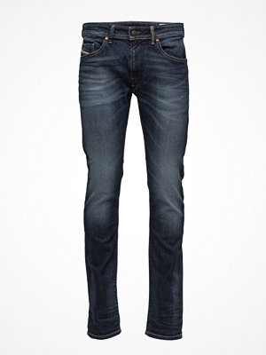 Jeans - Diesel Men Thommer Trousers