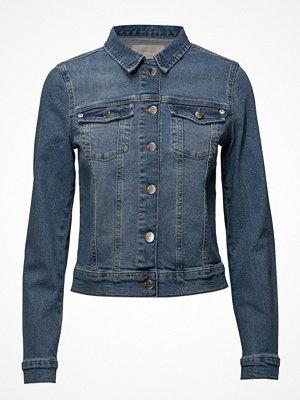 Jeansjackor - InWear Cary Jacket