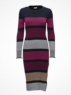 Vila Visolda L/S Knit Dress