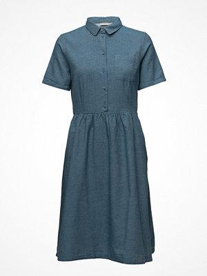 Selected Femme Sftaylor Ss Shirt Dress J