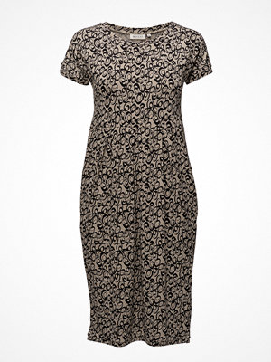 Masai Naoki Dress
