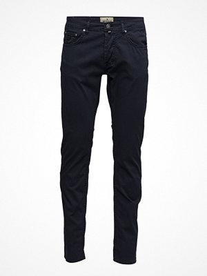 Jeans - Morris James Textured 5 Pkt