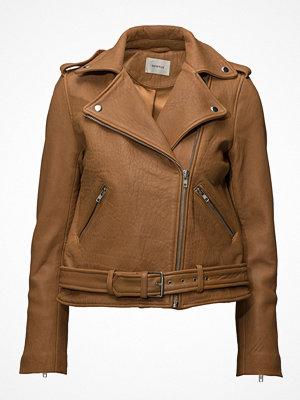 Gestuz Tilla Jacket Ze1 18