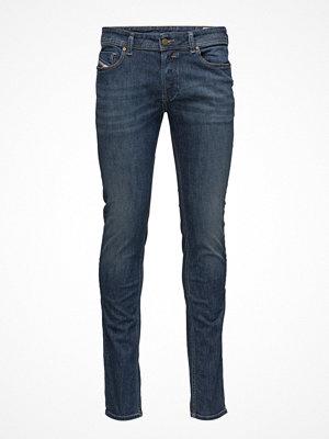 Jeans - Diesel Men Sleenker