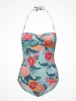 Esprit Bodywear Women Swimsuits