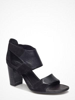 Sandaler & sandaletter - Ecco Shape 65 Block Sandal