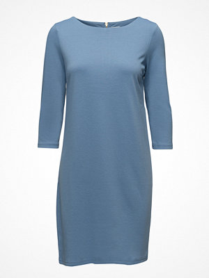 Vila Vitinny New Dress-Fav