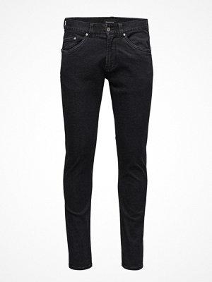 Jeans - Matinique Penn