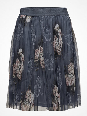 Kaffe Bloomi Skirt