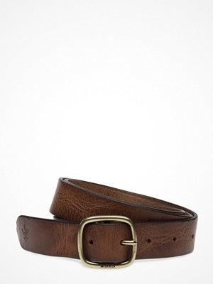 Bälten & skärp - Morris Accessories Morris Belt Female