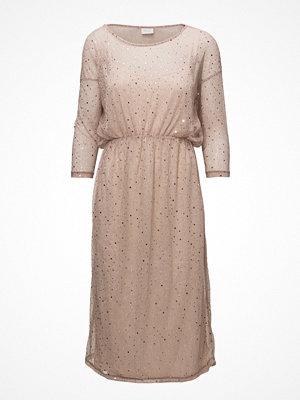 Vila Vikyle Long 3/4 Dress 35
