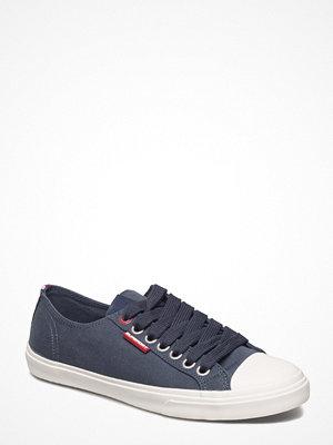 Superdry Low Pro Sleek Sneaker