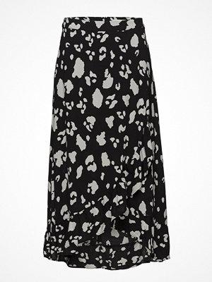 Just Female Amanda Maxi Skirt