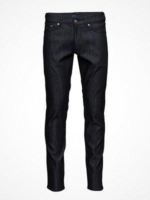 Jeans - Gant G1. Tp Tapered Jeans