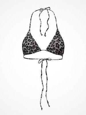 Gestuz Pilea Bikini Top Hs18