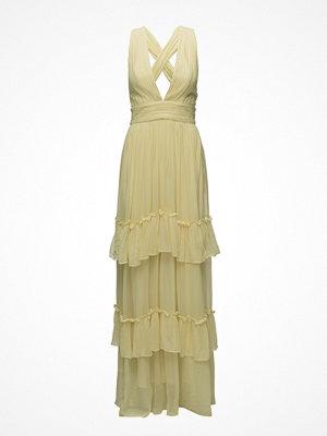 By Malina Allegra Dress