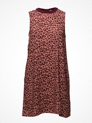 Pieszak Amira Silk Dress