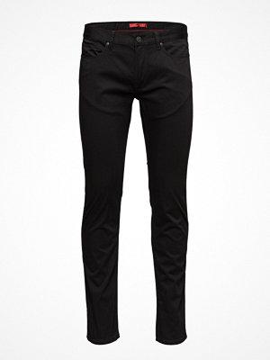 Jeans - Hugo Hugo 708