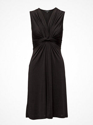 Ilse Jacobsen Dress