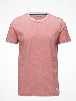 Esprit Casual T-Shirts