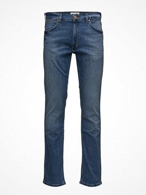 Jeans - Wrangler Greensboro
