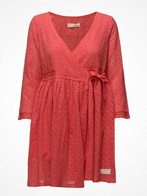 Odd Molly Solo Dress