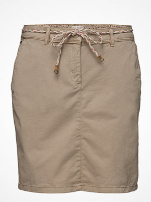 Esprit Casual Skirts Woven