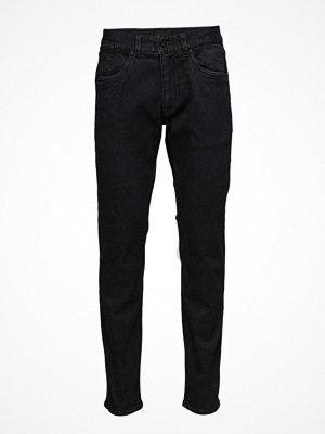 Jeans - Matinique Priston