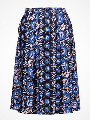 Marimekko Hilama Orvo Skirt