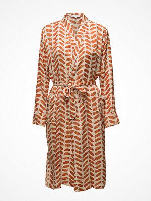 Second Female Stroke Kimono