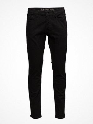 Jeans - Calvin Klein Jeans Straight Taper - Sta