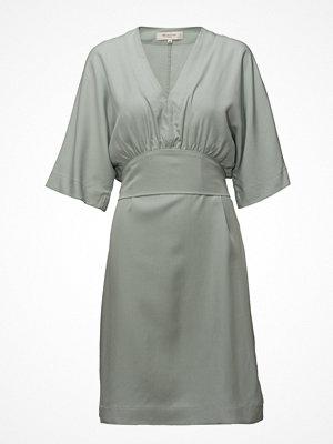 Selected Femme Sfada 3/4 2-In-1 Dress H Camp