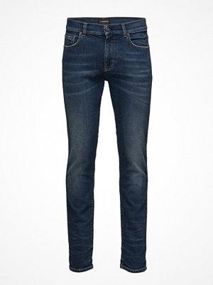 Jeans - J. Lindeberg Jay Nep
