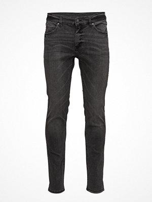 Jeans - Cheap Monday Tight Renew Black