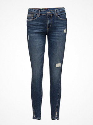 Calvin Klein Jeans Mr Skinny Twisted An
