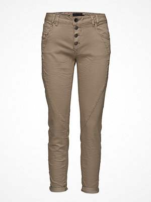 Pulz Jeans Rosita Ankle Pant