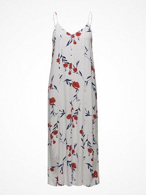 Just Female Inge Slip Dress