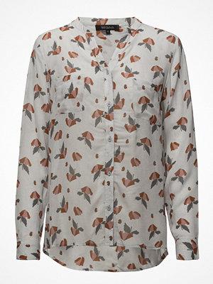 Soft Rebels Kiss Shirt