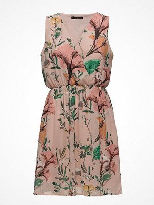 Only Onldida S/L Sarah Dress Wvn