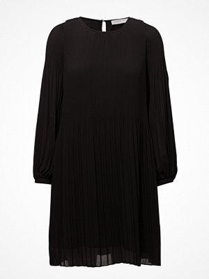 Cathrine Hammel Miami Dress