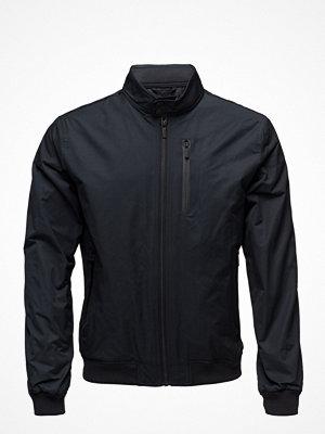 Bomberjackor - Lindbergh Short Jacket