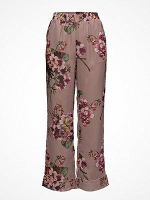 Sofie Schnoor byxor med tryck Pants