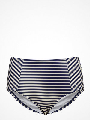 Abecita Sailor, Maxi Brief