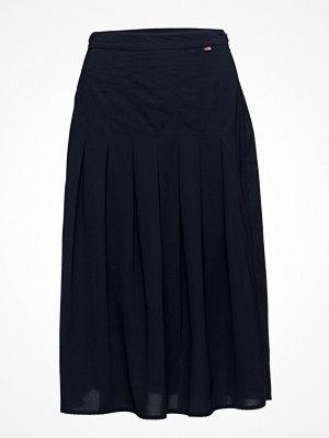 Lexington Clothing Amanda Plisse Skirt