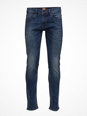 Jeans - BOSS Orange Orange72