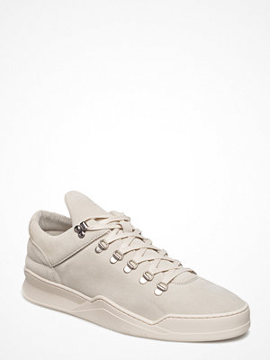 Sneakers & streetskor - Filling Pieces Mountain Cut Ghost Tone